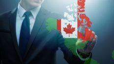 Canada Immigration 2021