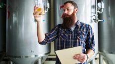 Recruitment For Brew Master In Canada