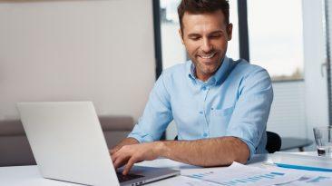 Recruitment For Data Entry Clerk In Canada