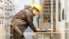 Recruitment For Electrical Technician In Canada