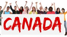 What Are The Benefits Of Immigrating To Canada