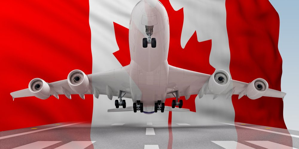 What Are The Requirements To Immigrate To Canada