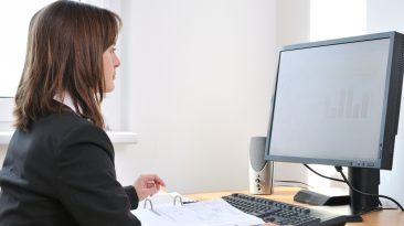 Recruitment For Book Keeper Job In USA