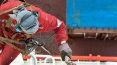 Recruitment For Dock Worker Job In Canada