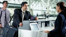 Recruitment For Passenger Service Agent In Canada