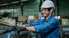 Recruitment For Production Worker Job In USA